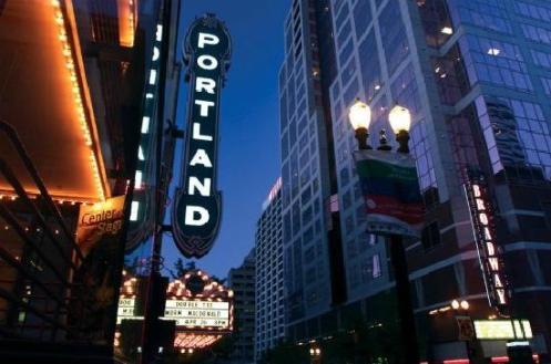 SearchFest 2012 Portland