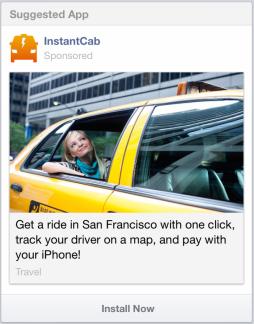 facebook-app-ads